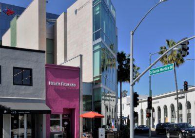 9400 Santa Monica Blvd
