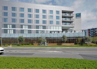 AC MARRIOT HOTEL IRVINE 05