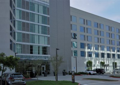 AC MARRIOT HOTEL IRVINE 11