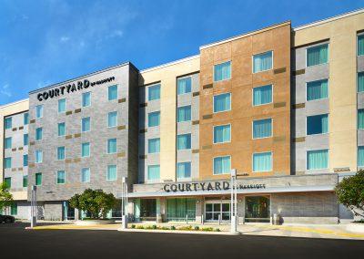 DUAL BRAND HOTEL HAWTHORNE 02