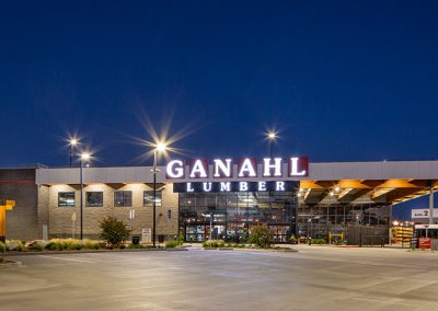 GANAHL PIC 02