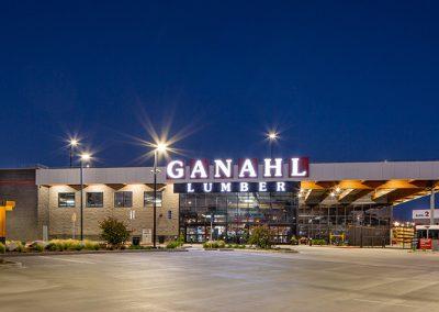 GANAHL PIC 02