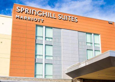 SpringHill-Suites Ontario 04
