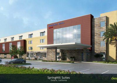 SpringHill-Suites Ontario 05